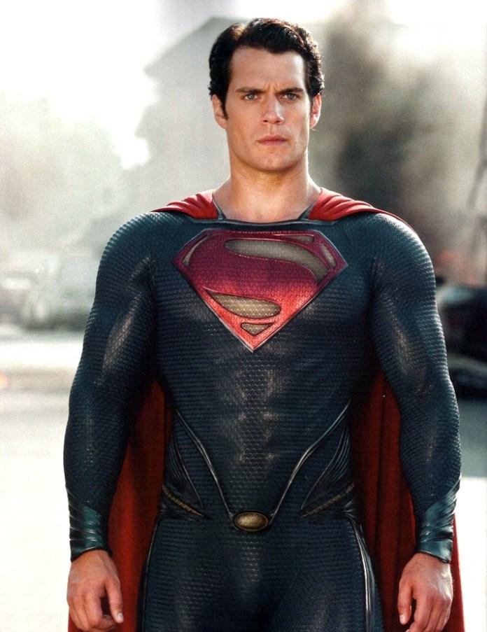Henry-Cavill-in-Man-of-Steel