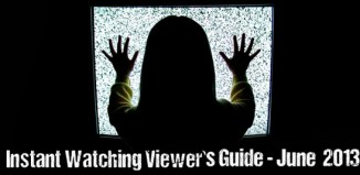 Instant-Watching-Viewers-Guide-June-2013