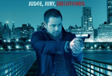 Vendetta Poster e1372350103748 220x150 First Trailer for Vigilante Actioner, Vendetta, with Danny Dyer