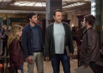 Britt-Robertson-Vince-Vaughn-and-Jack-Reynor-in-Delivery-Man