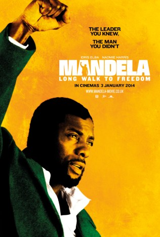 Mandela:-Long-Walk-to-Freedom-Poster-Idris-Elba