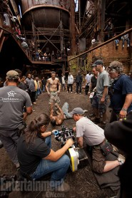 Out-of-the-Furnace-Set-Photo