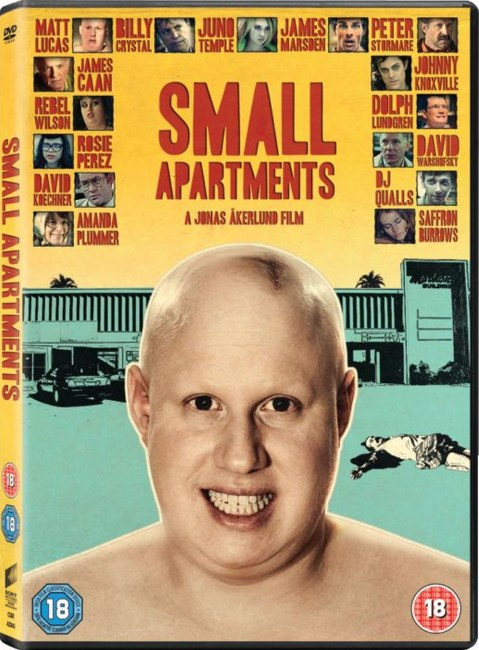 Small Apartments 479x650 The HeyUGuys Instant Watching Guide   January 6th 2014