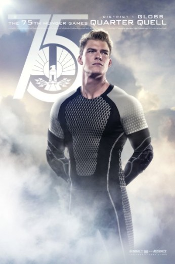 The-Hunger-Games-Catching-Fire-Character-Poster-Gloss