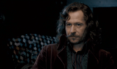 siriusblack Six Of The Best   Gary Oldman Performances