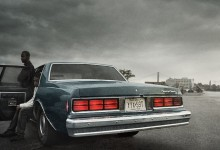 Blue Caprice Poster e1376590375602 220x150 Haunting First Full Length Trailer for Blue Caprice with Isaiah Washington