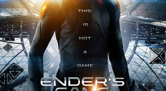 Ender's-Game-Final-Poster