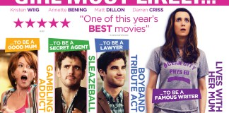 Girl-Most-Likely-UK-Quad-Poster