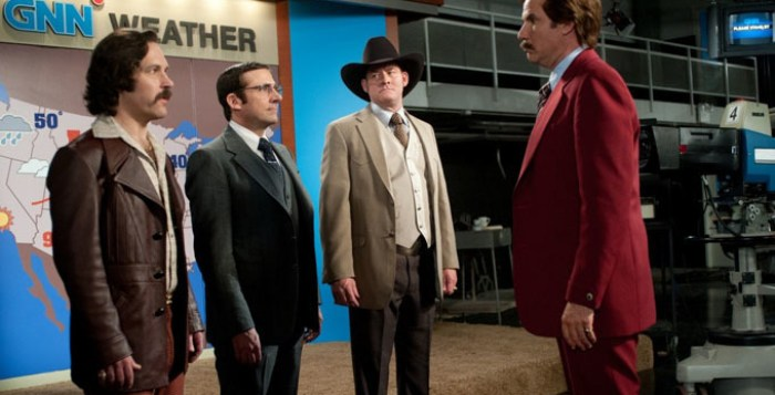 Paul-Rudd-Steve-Carell-David-Koechner-and-Will-Ferrell-in-Anchorman-2:-The-Legend-Continues
