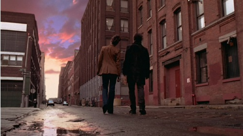 Vanilla Sky The HeyUGuys Instant Watching Guide   August 19th 2013