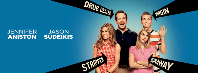 Were-the-Millers-Banner