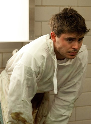 Zac-Efron-in-Parkland