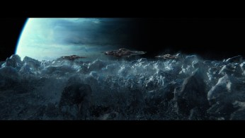 Enders-Game-VFX-5
