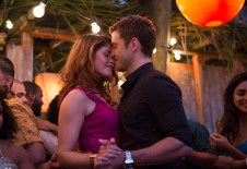 Gemma-Arterton-and-Justin-Timberlake-in-Runner-Runner