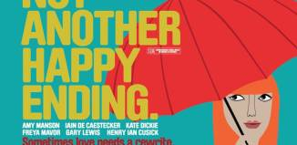 Not-Another-Happy-Ending-UK-Quad-Poster