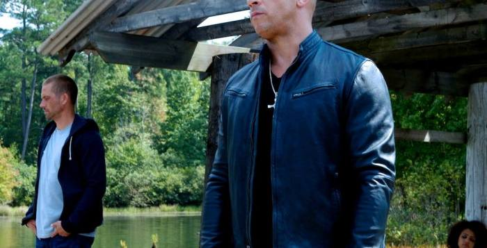 Paul-Walker-and-Vin-Diesel-on-set-of-Fast-and-Furious-7