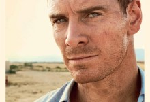 The-Counselor-Poster-Michael-Fassbender