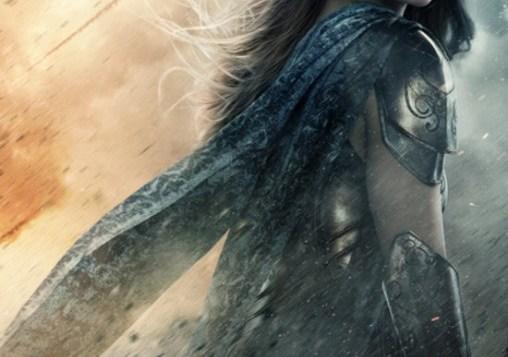 Thor:-The-Dark-World-Poster-Jane-Foster