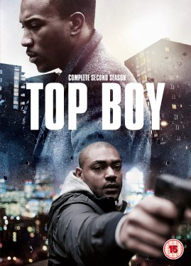 Top Boy S2