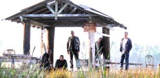 Tyrese-Gibson-Chris-Ludacris-Bridges-Vin-Diesel-and-Paul-Walker-in-Fast-and-Furious-7
