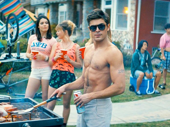 Zac-Efron-in-Neighbors