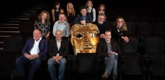 BAFTA-Scotland-launches-Cineworld-Audience-Award-2013