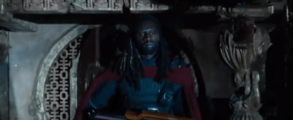 Bishop 585x240 10 Things to Note in The X Men: Days of Future Past Trailer