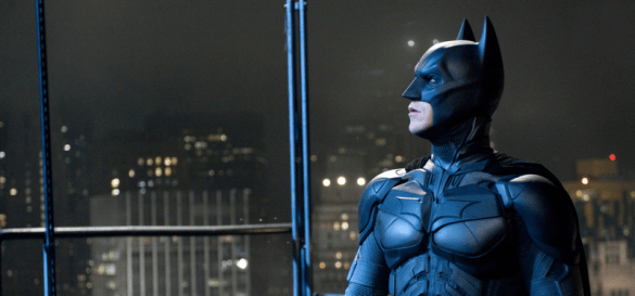2429482094204 585x273 10 of the Best Superhero Costumes in Comic Book Movies