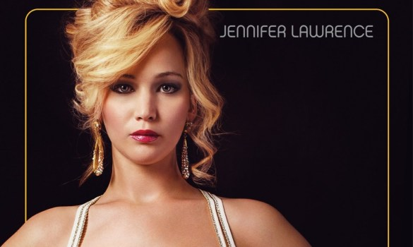 American Hustle Character Poster Jennifer Lawrence slice 585x350 Jennifer Lawrence wants a Free Drink in New TV Spot for David O. Russell's American Hustle