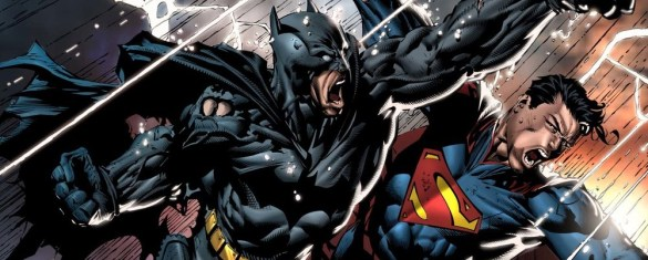 BVS 585x235 10 Superheroes who Should Become Part of DCs Cinematic Universe