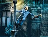 Singin in the rain 195x150 Thanksgiving 2013   We Are Thankful For The Movies