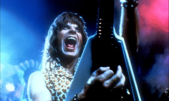This Is Spinal Tap