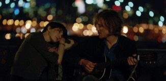 Anne-Hathaway-and-Johnny-Flynn-in-Song-One