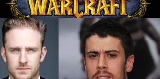 Ben-Foster-Toby-Kebbell-and-more-sign-on-for-Warcraft