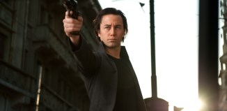 Joseph-Gordon-Levitt-in-Looper