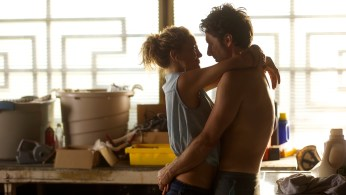 Zach Braff's Wish I Was Here to Debut at Sundance 2014 & First Look Images