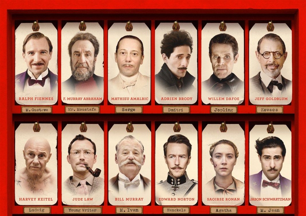 The-Grand-Budapest-Hotel-Poster-slice