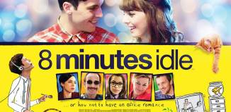 8-Minutes-Idle-Poster