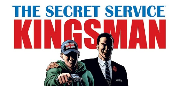 924892487829490 585x278 Mark Millar Updates Matthew Vaughns The Secret Service and Superior