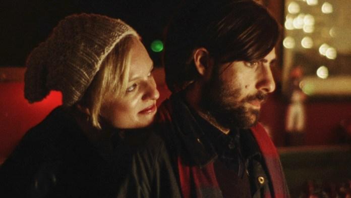 Elisabeth-Moss-and-Jason-Schwartzman-in-Listen-Up-Philip