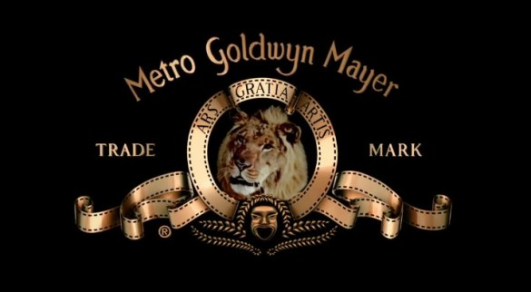 MGM Logo 2013 585x322 MGM Release 90th Anniversary Trailer