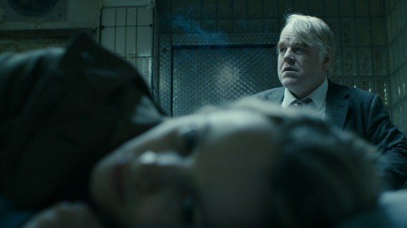 Most Wanted Man 585x329 Sundance 2014: A Most Wanted Man Review