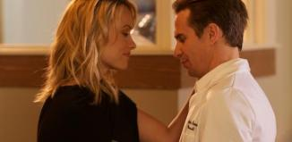 Olivia-Wilde-and-Sam-Rockwell-in-Better-Living-Through-Chemistry