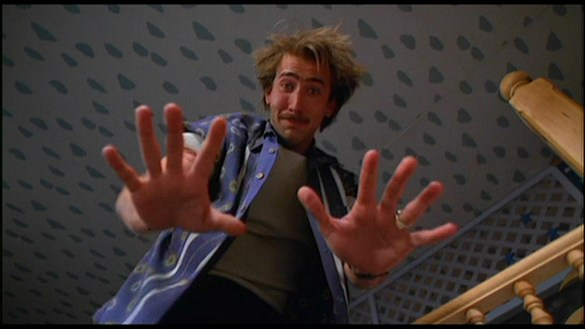 Raising Arizona 585x329 The HeyUGuys Instant Watching Guide   March 10th 2014