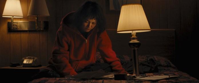 Rinko-Kikuchi-in-Kumiko,-The-Treasure-Hunter