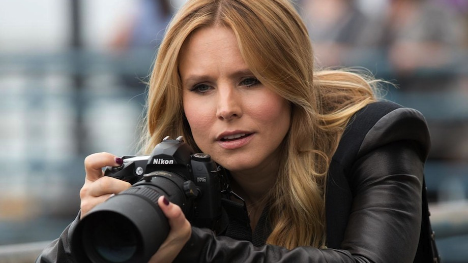 Veronica-Mars-Movie-to-debut-at-SXSW-2014
