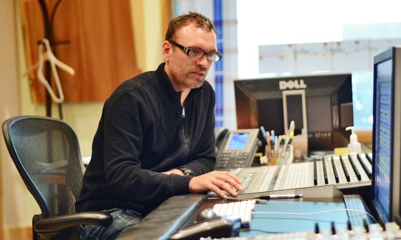 3020229 poster p 1 captain phillips composer henry jackman walks us through scoring a film 585x350 The HeyUGuys Interview: Henry Jackman on Scoring Captain America: The Winter Soldier
