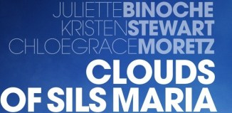 Clouds-of-Sils-Maria-Promo-Poster-slice