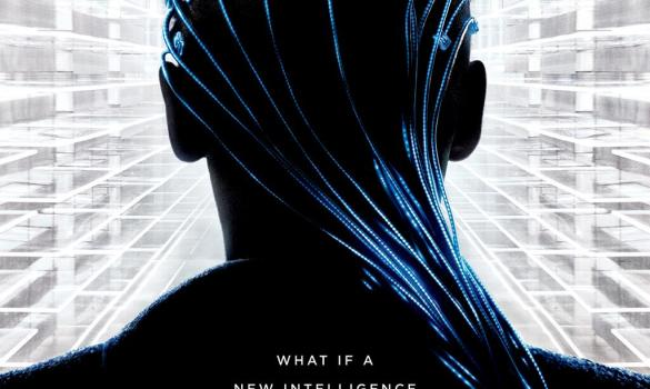 NmCFPDx 585x350 New Trailer for Wally Pfisters Transcendence with Johnny Depp, Rebecca Hall & Paul Bettany