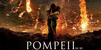 Pompeii-Poster-slice